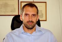 Konstantinos_Andrianopoulos