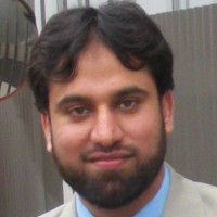 Mubashir_Aziz