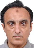 Khawar_Khawaja