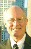 Robert H._Sydnor