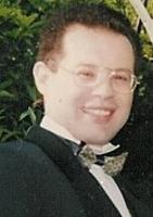 Dr. Costas_Sachpazis