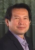 Jim_Shiau