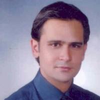 Mustafa_Sutcuoglu