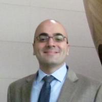 Waleed_El-Sekelly