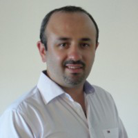 Jaime Andrés_Acuña
