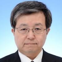 Tatsuya_Ishikawa