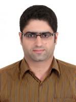 Seyyed Mehdi   Radeghi_Mehrjou