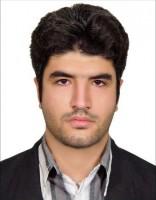 mohsen_farzi