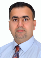 Mahdi_Karkush