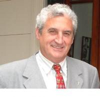 Augusto  José_Leoni