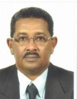 Hussein Ahmed Elhussein_Elarabi