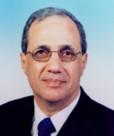 Fathalla_El-Nahhas
