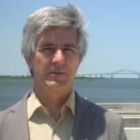 Rémy Jean_Tourment