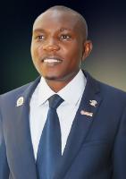 Isaac_Akinwumi