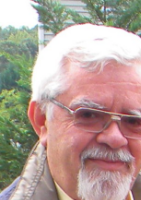 Marios Leonardos Profile | Geoworld