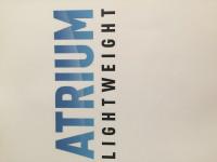 Atrium Lightweight Materials Inc