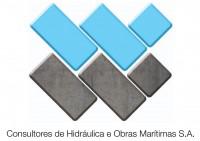 WW - Consultores de Hidráulica e Obras Marítimas S.A.