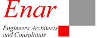 Enar Geotechnical Engineers and Consultants