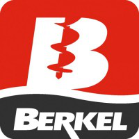 Berkel & Co. Contractors Inc.