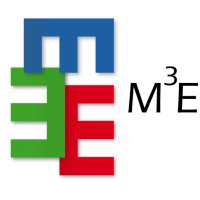 M3E S.r.l. - Mathematical Methods and Models for Engineering