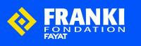 FRANKI FONDATION
