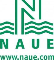 NAUE GmbH & Co. KG