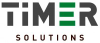 Timer Solutions AS