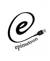 K&A EPIMETRON LTD