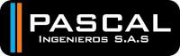 Pascal Ingenieros SAS