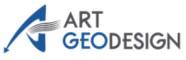 Art GeoDesign