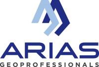 Arias Geoprofessionals