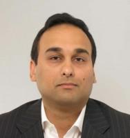 Rakesh Nehal - GEO2 Engineering B.V.