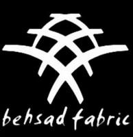 behsad textile solutions