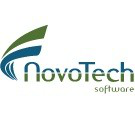Novo Tech Software Ltd.