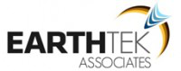 EarthTek Associates