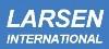 Larsen International