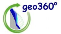 geo360