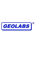 Geolabs  Limited