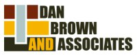 Dan Brown and Associates, PC