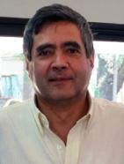 INCOTEC CIMENTACIONES DEL PERU S.A.C.
