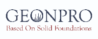 GEONPRO GEOTECHNICAL ENGINEERING AND CONSULTANCY INC