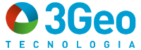 3Geo Tecnologia Ltda