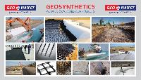 Bonar Natpet Geosynthetics