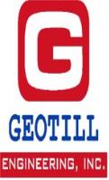 Geotill, Inc.