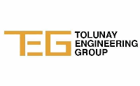Tolunay Engineering Group, Inc.