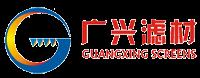 HENGSHUI GUANGXING SCREENS CO., LTD