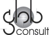 Glob Consult International