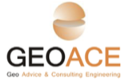 Geo Advice & Consulting Engineering, S.L.