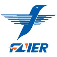 Anyang Flyer Steel Silo Engineering Co.,Ltd