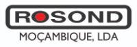 Rosond Mocambique, Lda